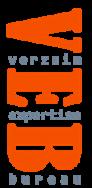 logo-136369713